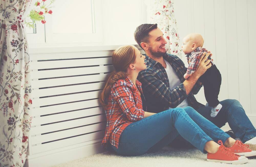 Xem tuổi kết hôn cần chú ý những gì?