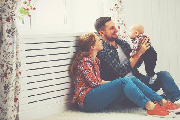 5 Cách hạn chế bệnh viêm xoang hiệu quả cho gia đình