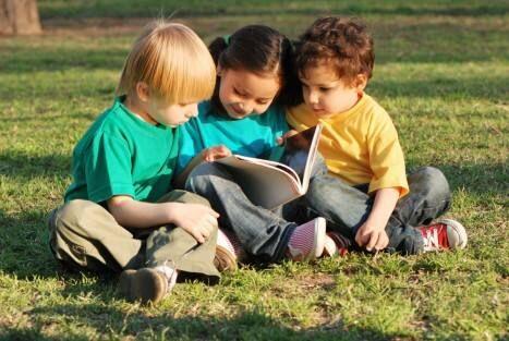 Làm gì để phòng ngừa bệnh viêm da cơ địa ở trẻ hiệu quả