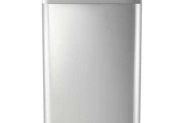 Panasonic 8.5 kg