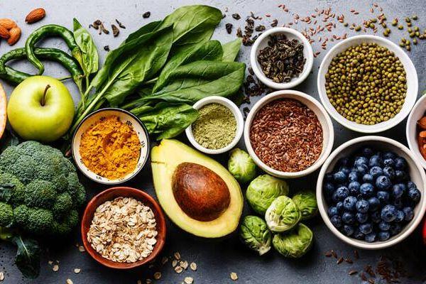 Nguy cơ sức khỏe cho những trẻ bị suy dinh dưỡng