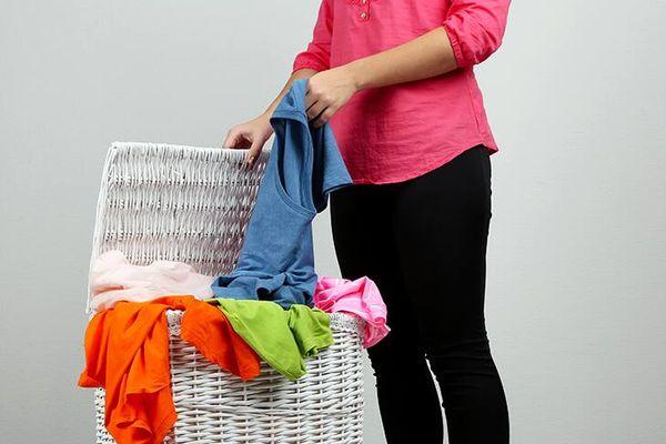 4 Nguyên nhân sử dụng quần áo khiến các vết mốc xuất hiện mà bạn không ngờ tới