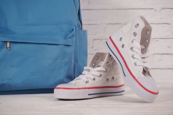 Bez ayakkabı nasıl temizlenir