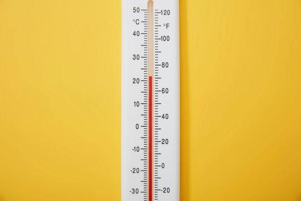 Klima Temizliği Nasıl Yapılır?