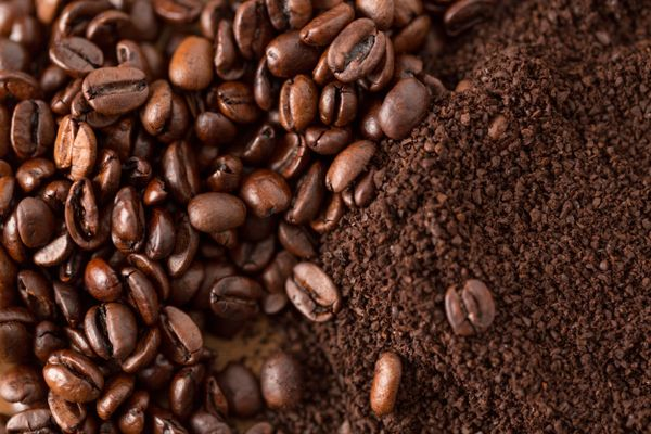 3 cách làm thơm phòng bằng cà phê bạn không thể bỏ qua