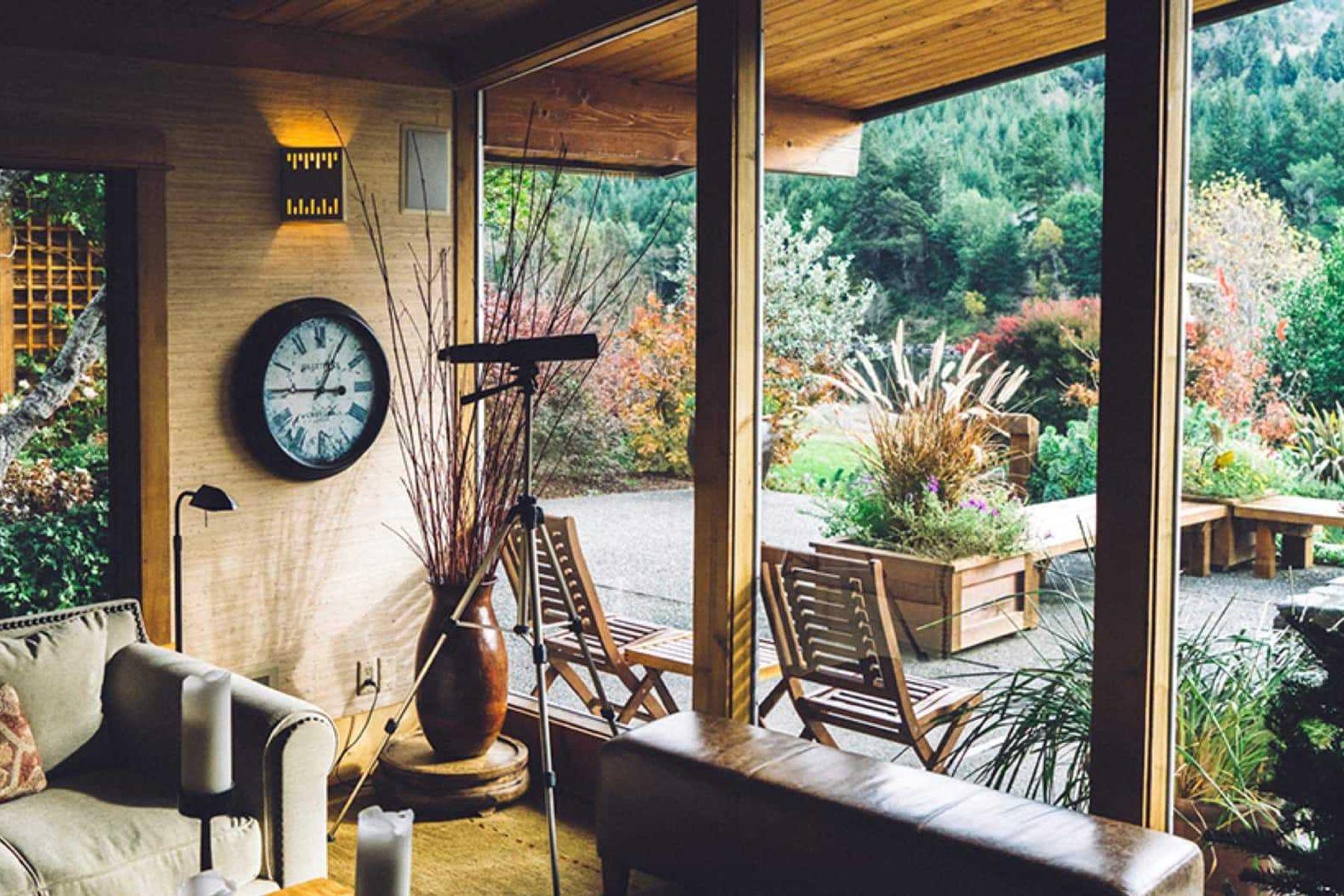 como-montar-um-jardim-confira-25-ideias-simples
