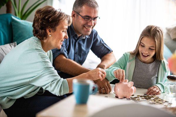 20 Cách tiết kiệm tiền và quản lý chi tiêu tốt nhất