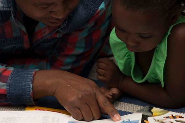 Dạy kỹ năng sống cho trẻ theo từng độ tuổi như thế nào?