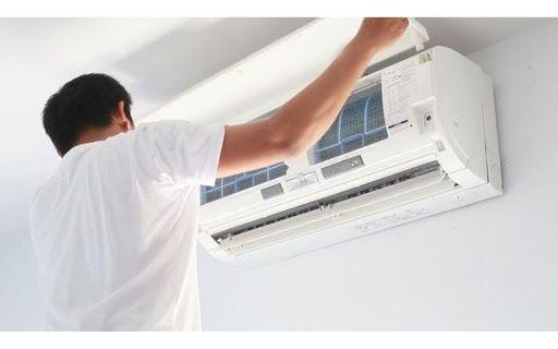 Vệ sinh máy lạnh giá bao nhiêu? Cập nhật bảng giá vệ sinh máy lạnh