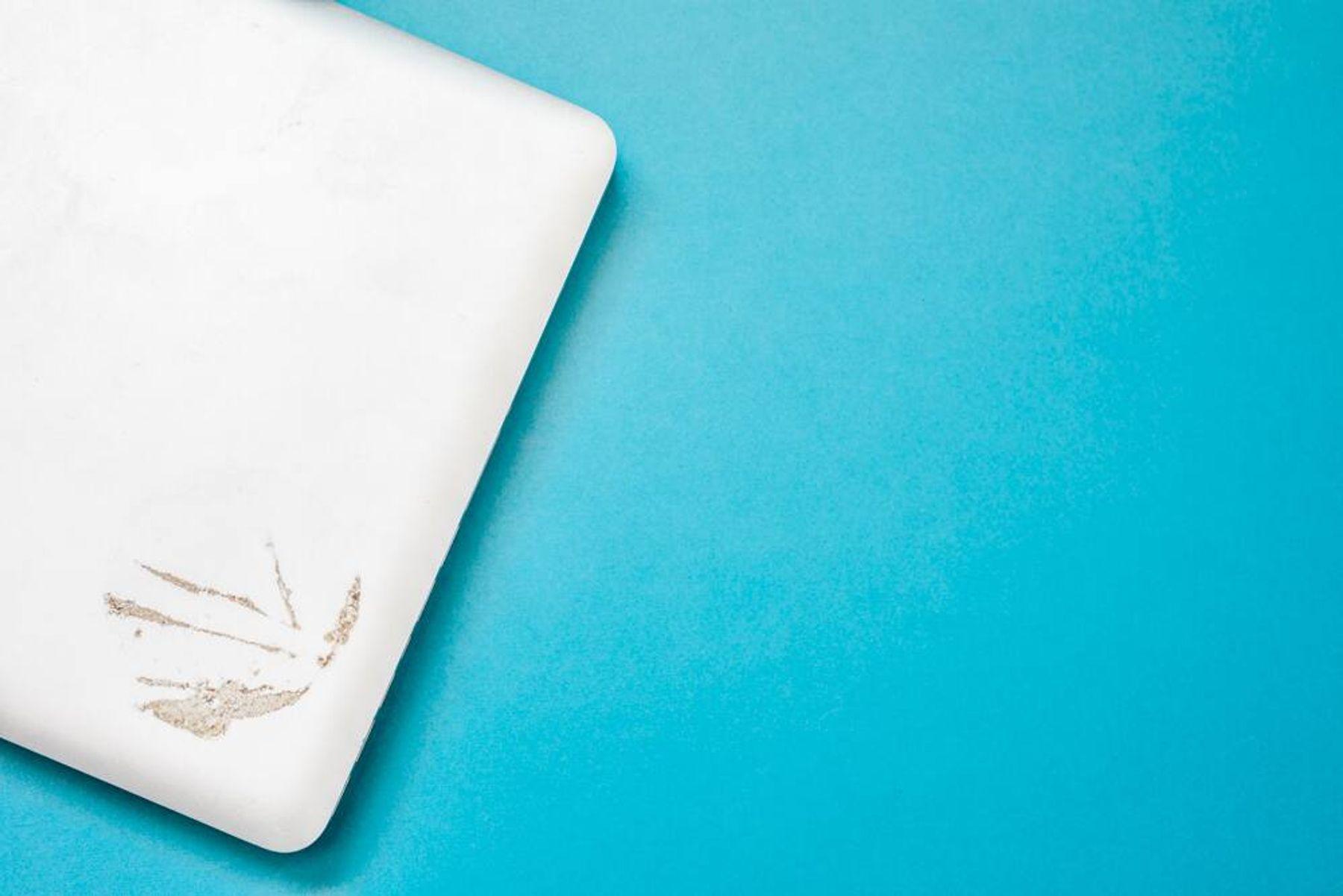 tiết kiệm pin cho laptop