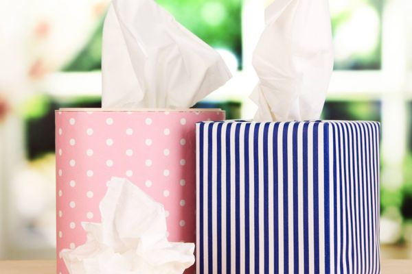 How to Make Baby Wipes at Home | Cleanipedia