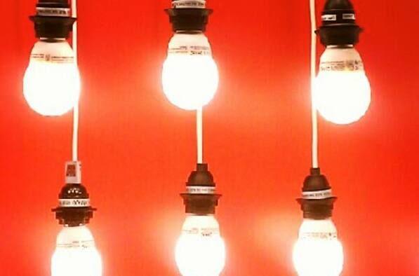 Tại sao chúng ta cần tiết kiệm điện?