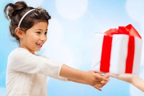 món quà tặng trung thu ý nghĩa cho người thân