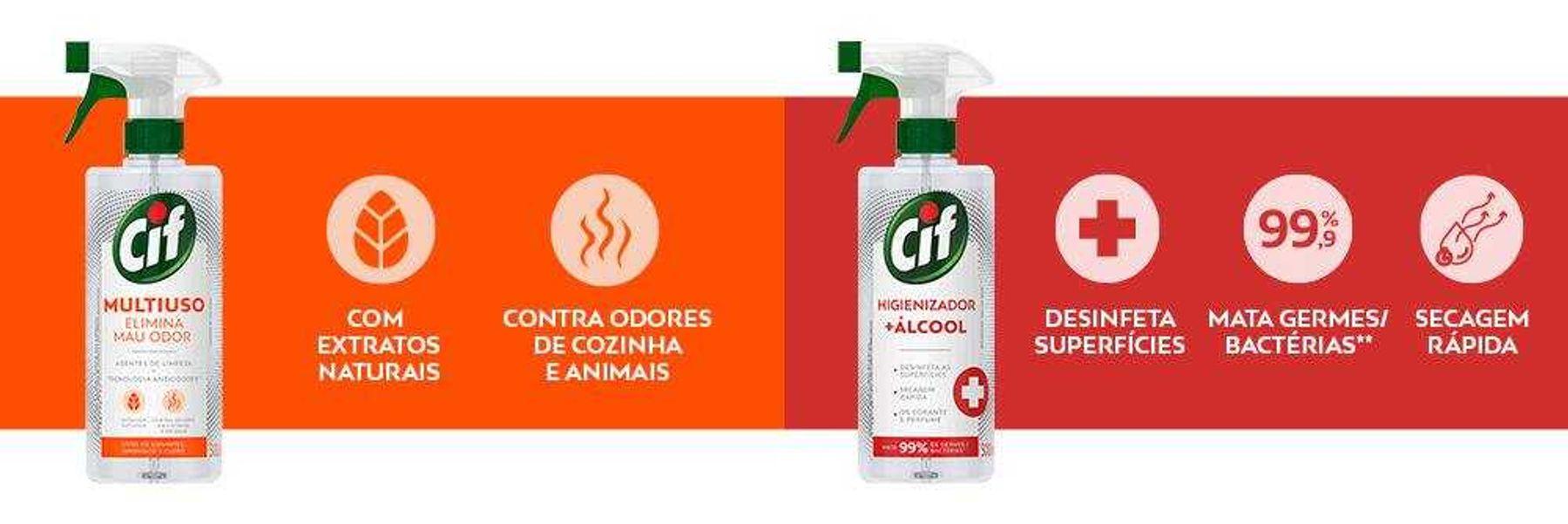 cif-multiuso-elimina-mau-odor-e-higienizador-alcool