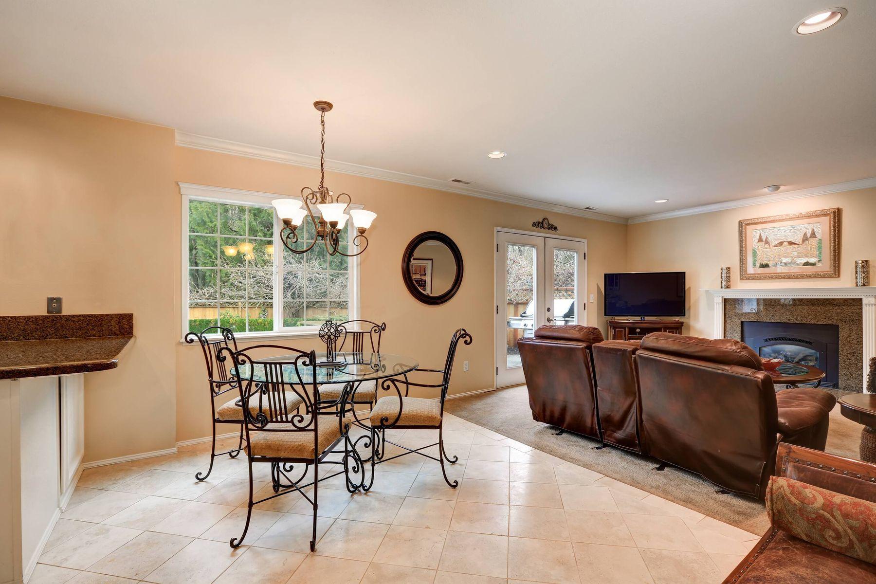 अपने घर के लोहे के फ़र्निचर को धूल से कैसे रखें दूर | गेट सेट क्लीन