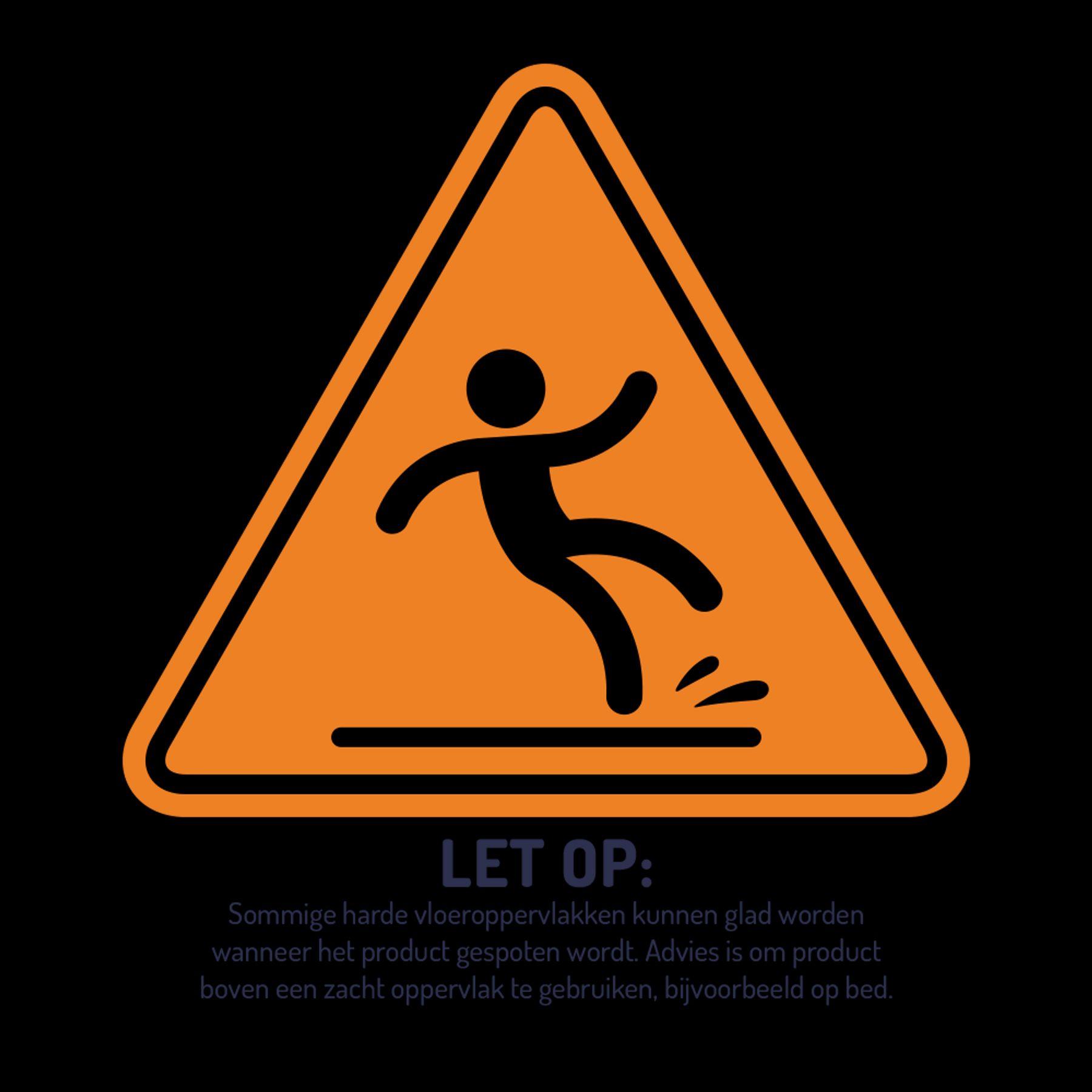 LT0695-sc-Robijn-slippery-floor-visuals-Oranje-v2