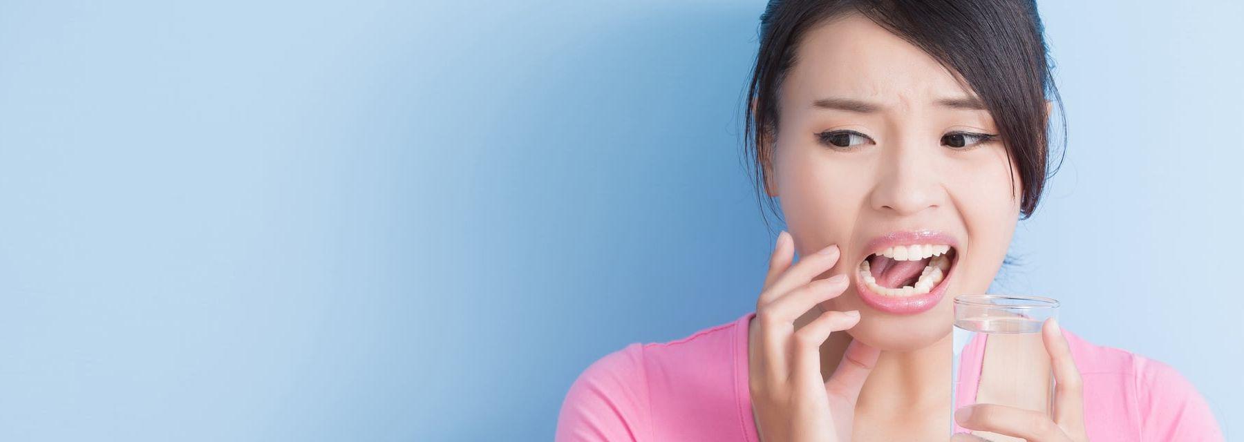 Cách phòng tránh bệnh tay chân miệng ở người lớn