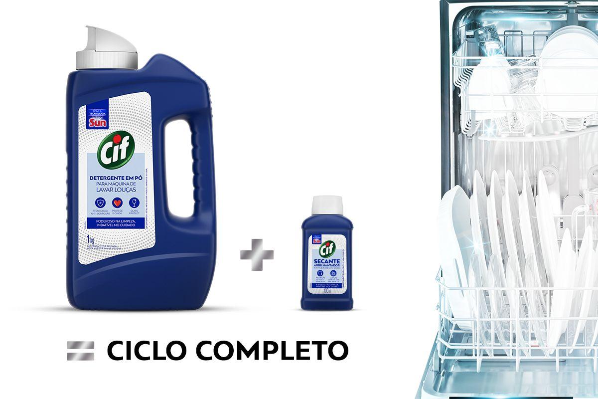 cif-detergente-pó-e-abrilhantador
