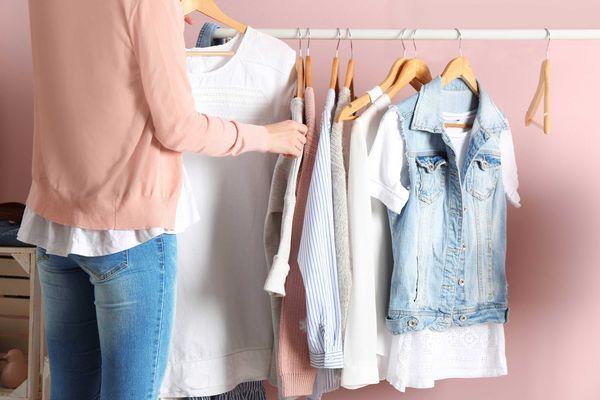 customizar-jaqueta-jeans-confira-6-ideias