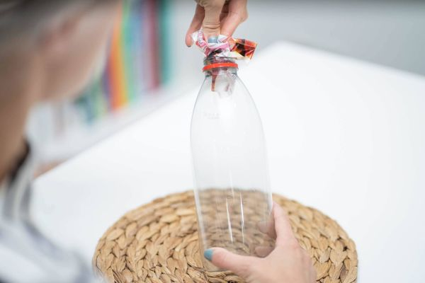 Có nên dùng các sản phẩm stem tái chế trong sinh hoạt hàng ngày?