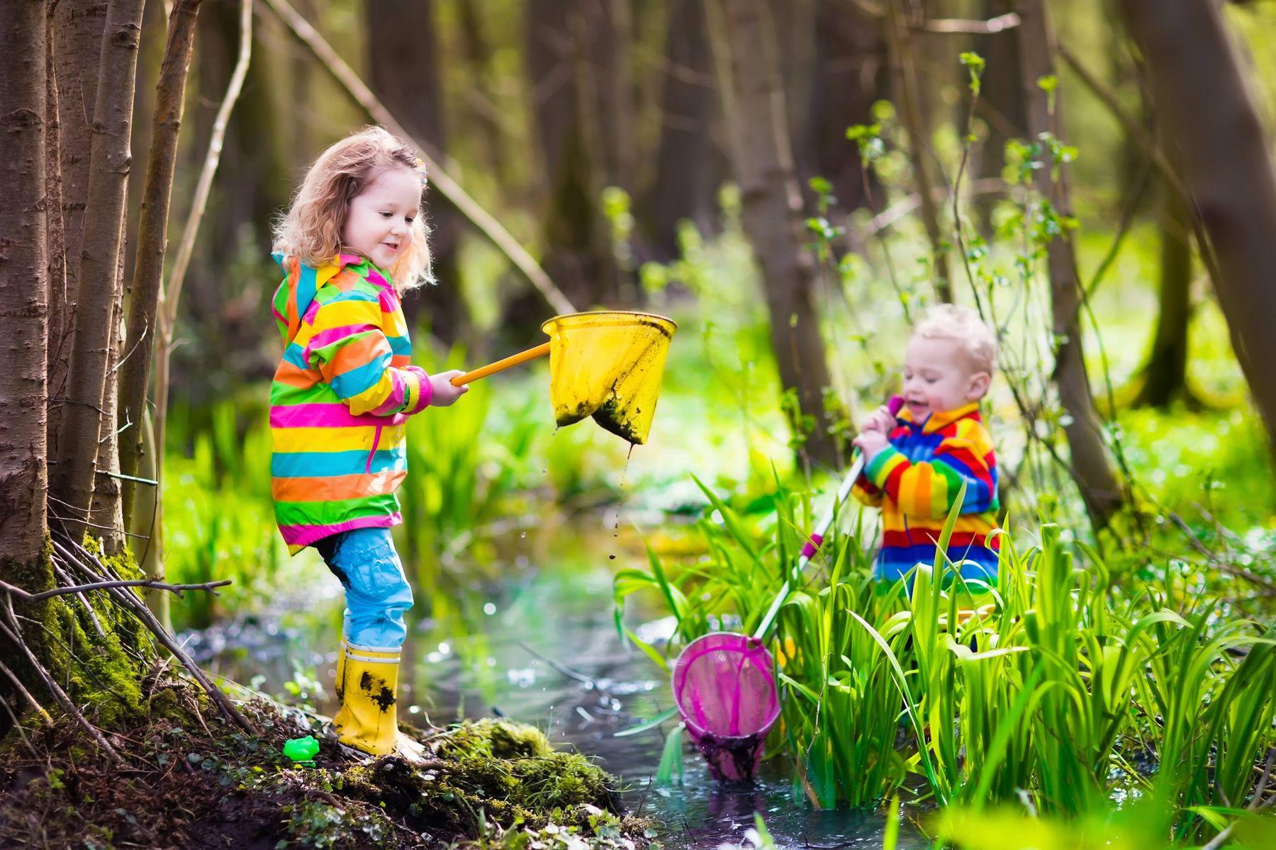 cần chú ý sức khỏe cho sự phát triển của trẻ
