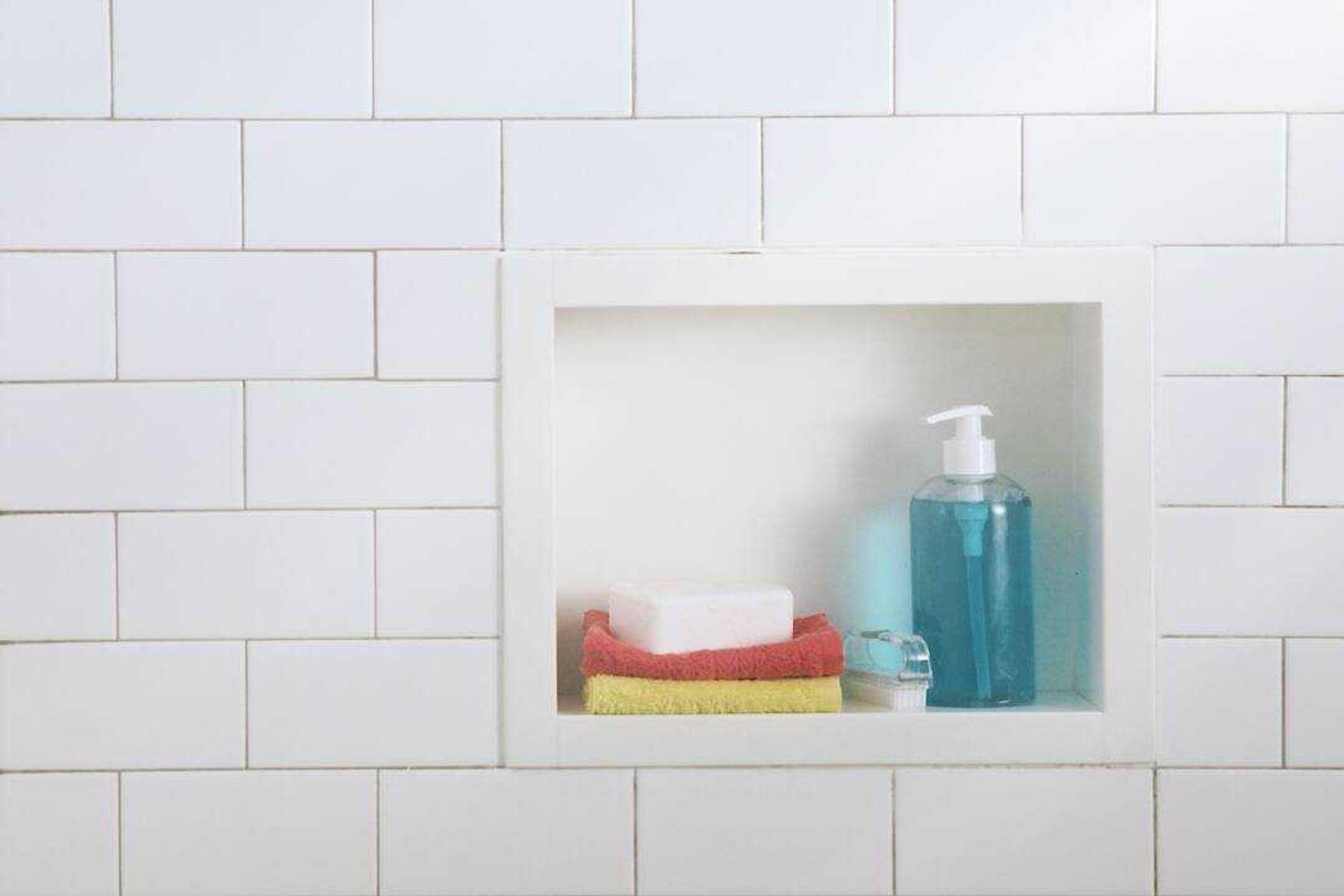 limpeza-rapida-como-limpar-o-banheiro-em-15-minutos-ou-menos