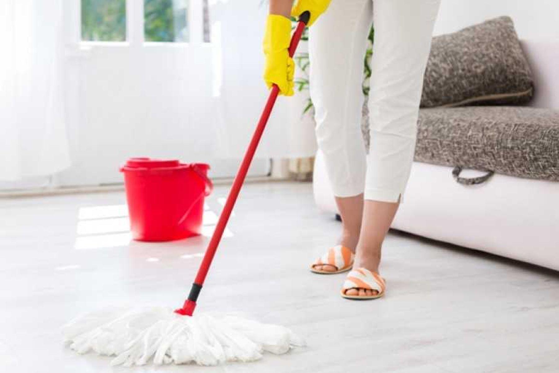 lau sàn tiêu diệt vi khuẩn gây bệnh viêm xoang