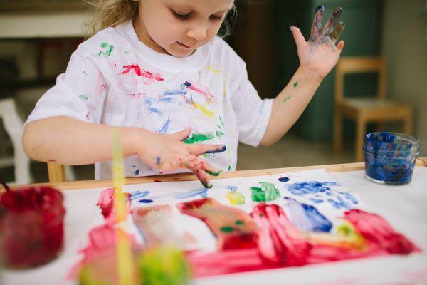 Bố mẹ nên làm gì để dạy con học hiệu quả nhất?