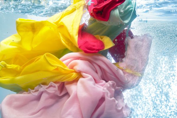 best-washing-practices-for-different-fabric-types