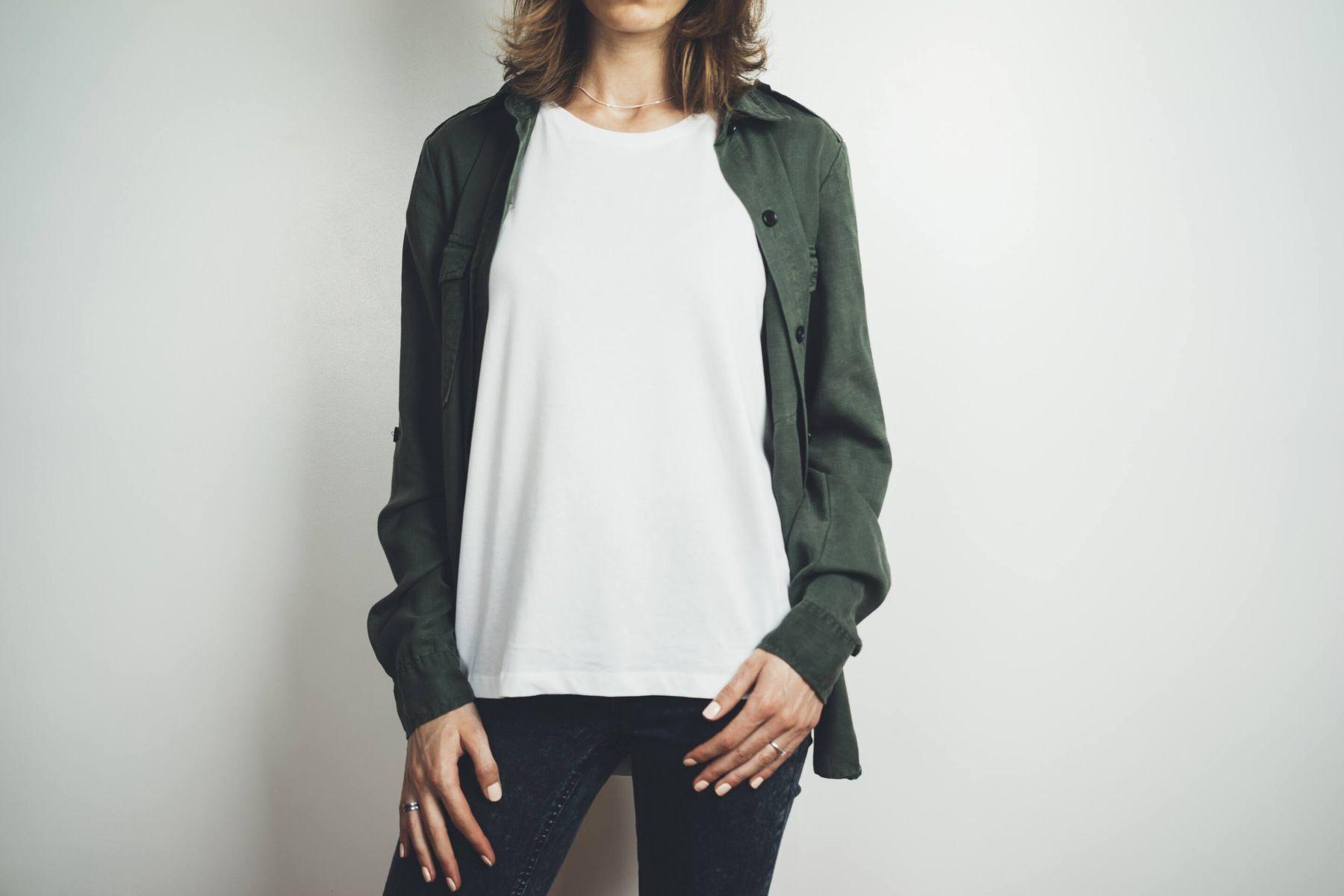 अपने कॉटन शर्ट के रंग को बरक़रार कैसे रखें | क्लीएनीपीडिया