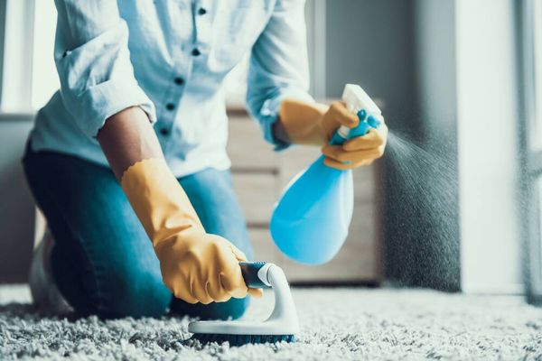 Top 6 Dịch vụ vệ sinh nhà sau xây dựng giá rẻ, có mặt sau 15 phút