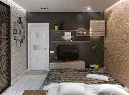 tips memilih dekorasi kamar minimalis