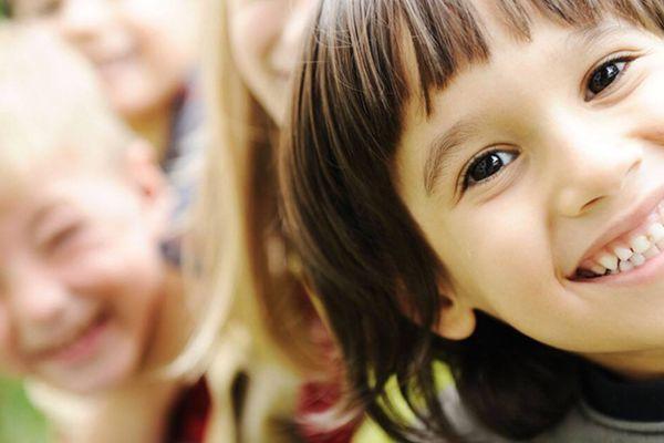 Giáo dục giới tính tuổi dậy thì quan trọng như thế nào?