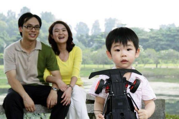 Có nên đem theo con nhỏ khi đi du lịch?
