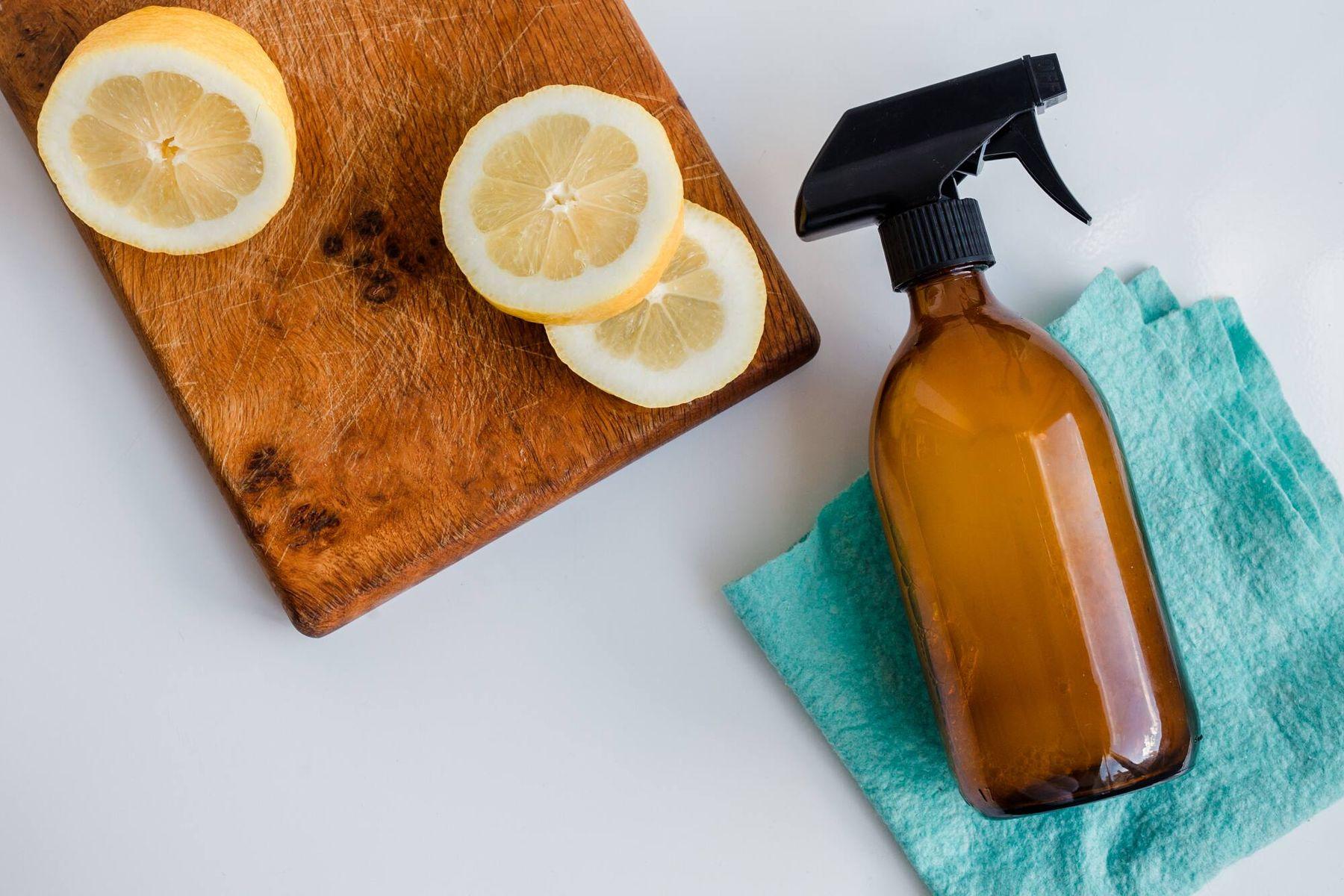 nước rủa chén an toàn cho da tay, dưỡng da tay