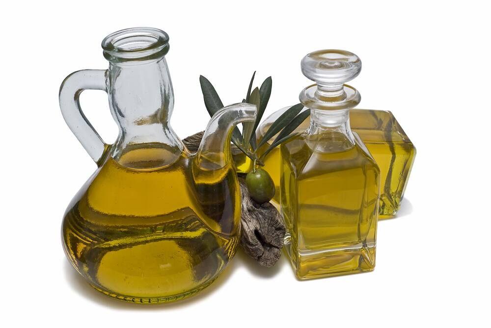 cách diệt gián bằng tinh dầu tràm, tinh dầu lá bạc hà