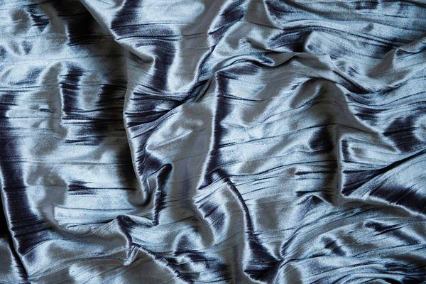 Các loại vải đũi phổ biến và cách bảo quản bền đẹp theo thời gian