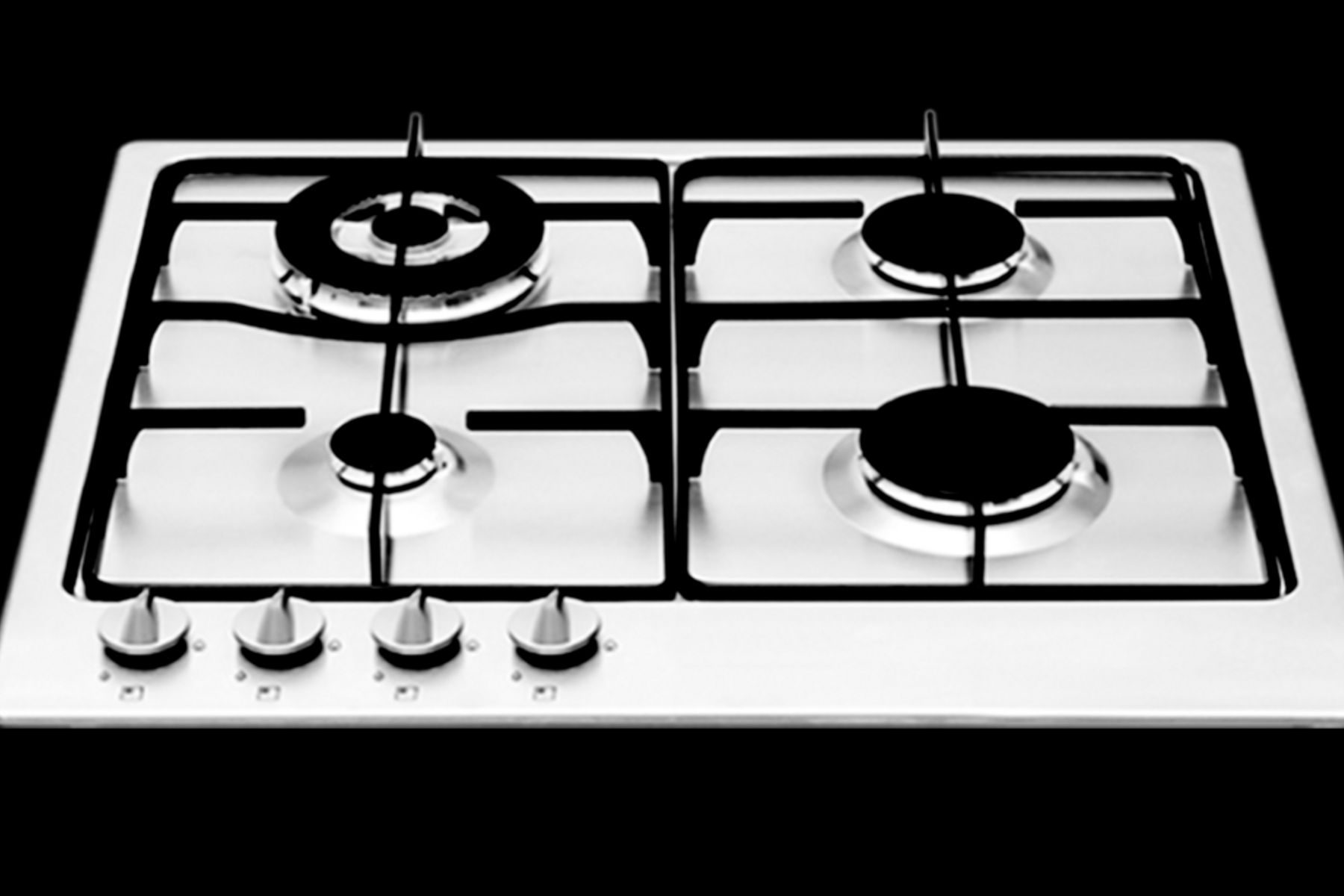 Pack Artwork Component Handy Andy Hob