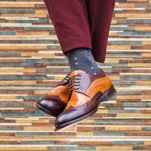 5 bí quyết giúp bạn bảo quản quần kaki không bị phai màu sau 100 lần giặt! Thử ngay nhé!