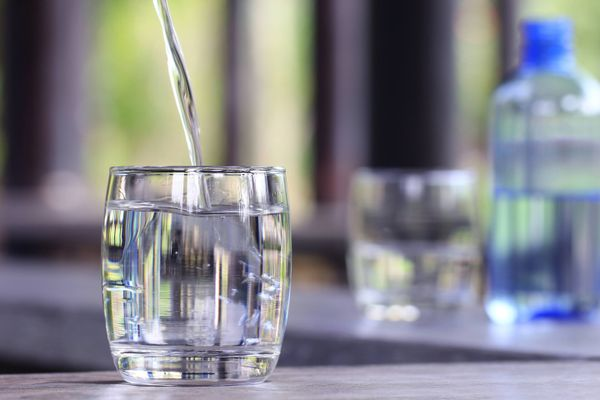 How to Select the Best Water Purifier for Your Home