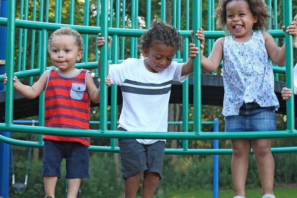 Tại sao cần phải dạy trang bị kỹ năng sống cho trẻ?
