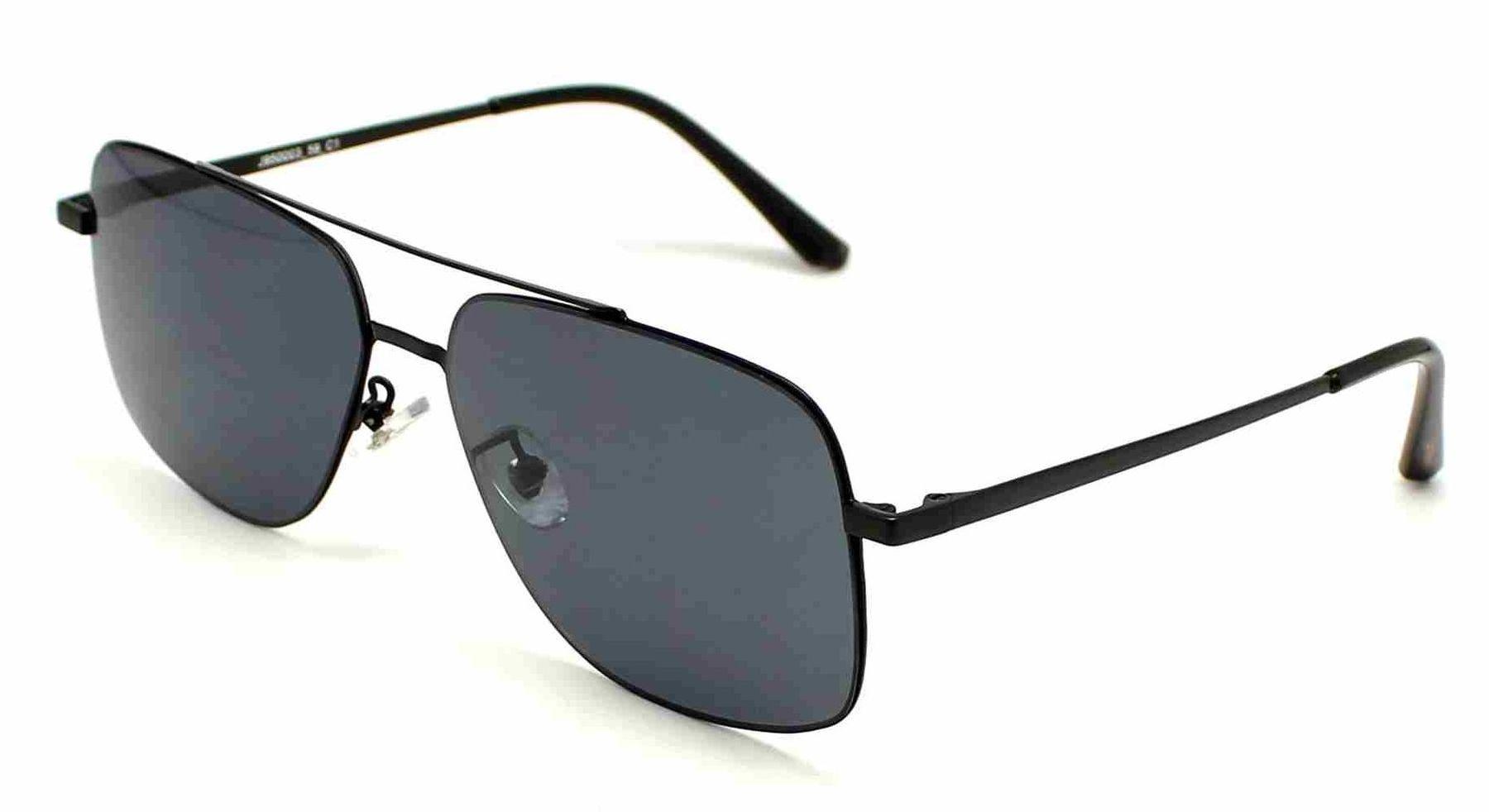 Tặng kính mát cho bạn trai