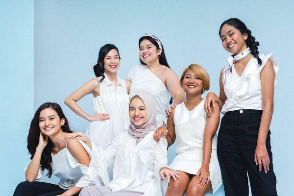 Sunlight chắp cánh đam mê khởi nghiệp cho phụ nữ nông thôn Việt Nam