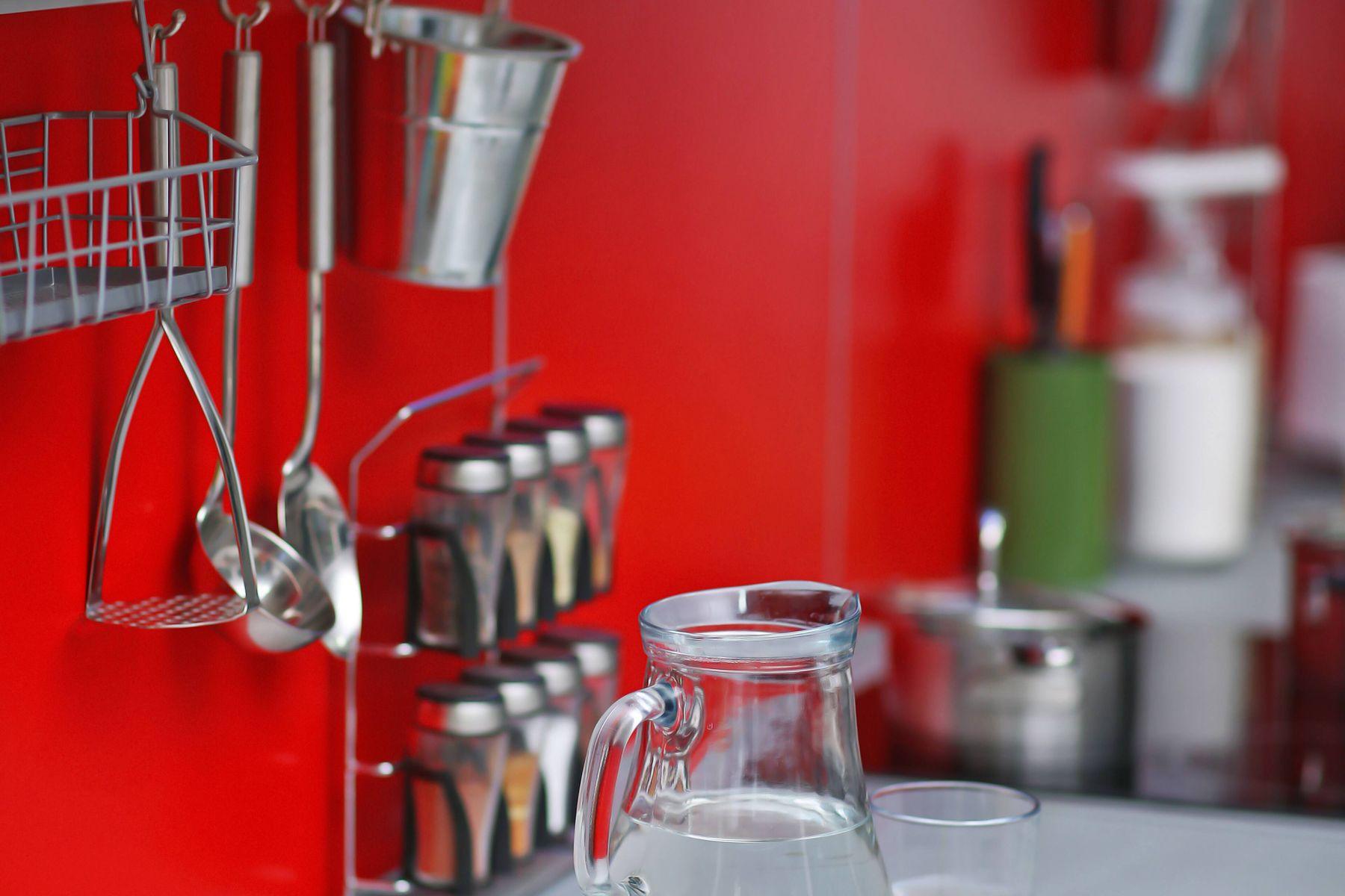 Bảng thời gian bảo quản thực phẩm trong ngăn đá tủ lạnh