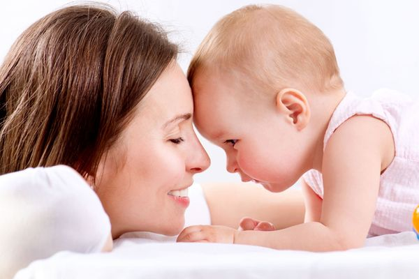 5 sai lầm khi vệ sinh bình sữa cho bé