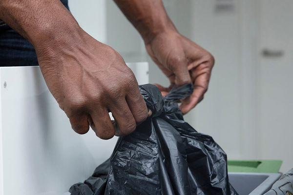 Mẹo quét dọn nhà cửa chỉ tốn của bạn 10 phút mỗi ngày
