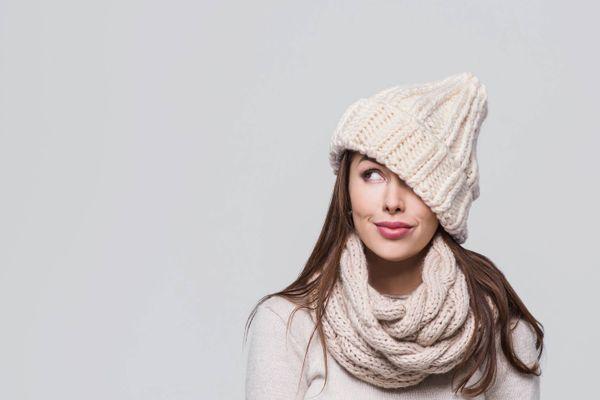 Bạn đã biết cách giúp quần áo có hương thơm thanh mát khi giặt vào mùa mưa?