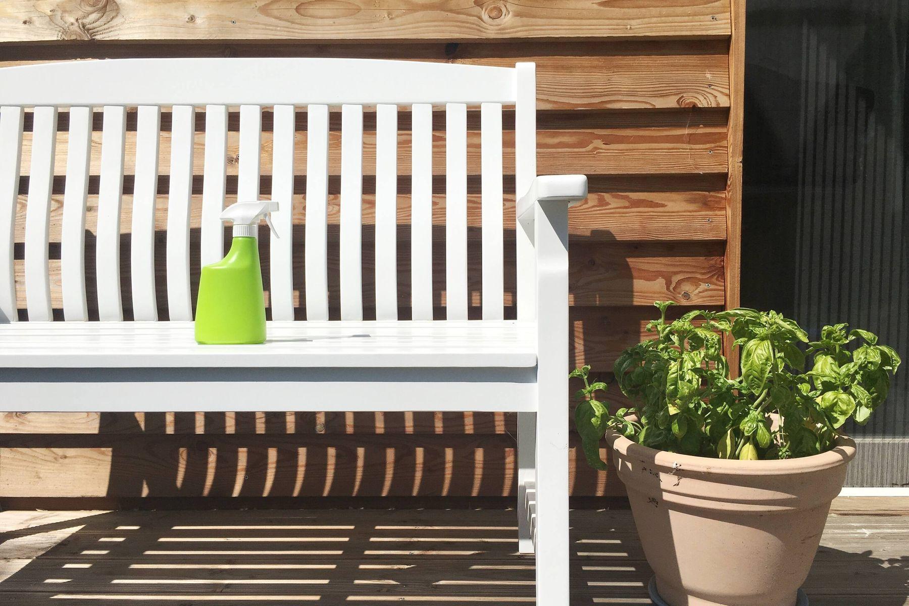 Tips para la restauración de muebles antiguos