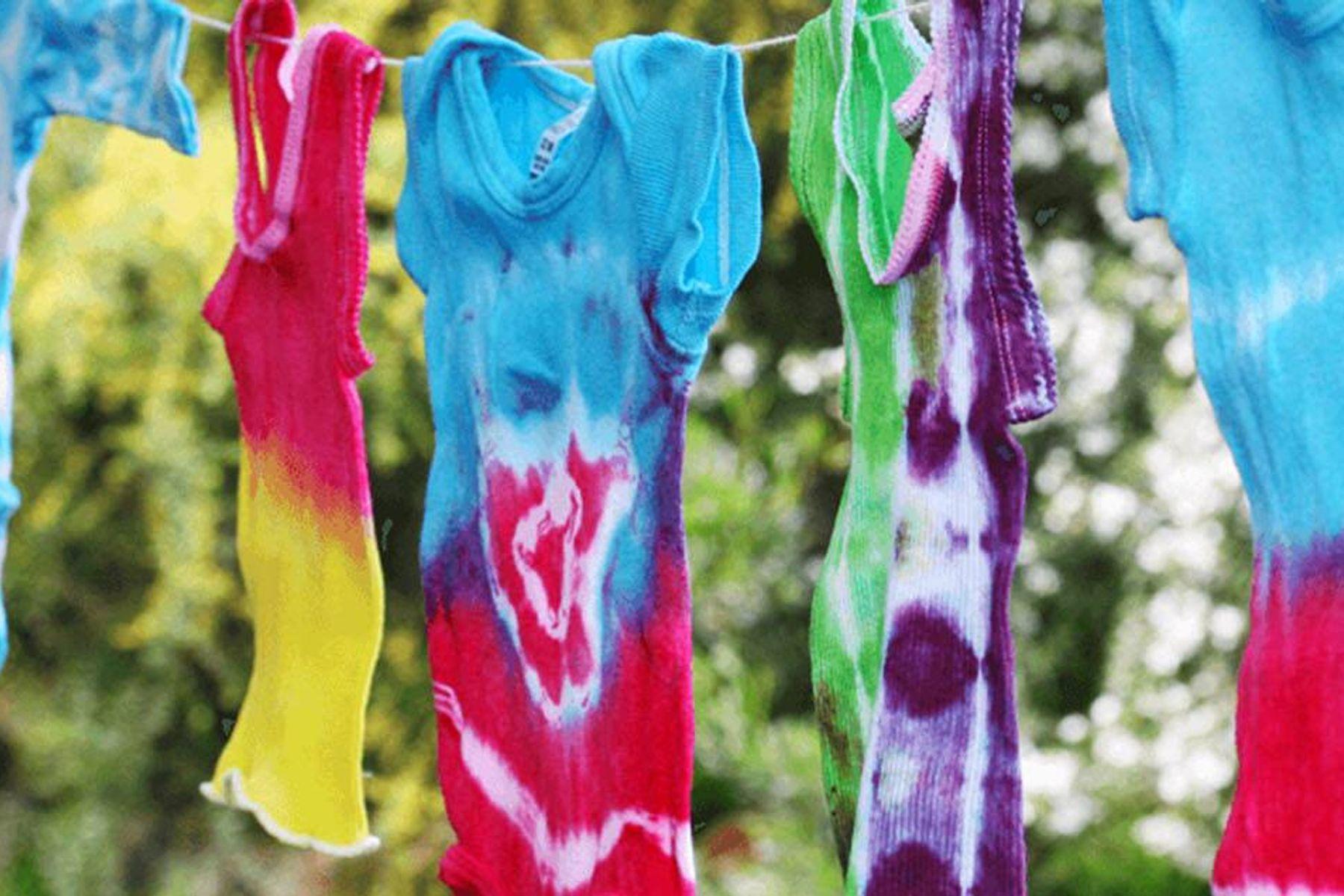 Thuốc nhuộm quần áo azo có gây ung thư?