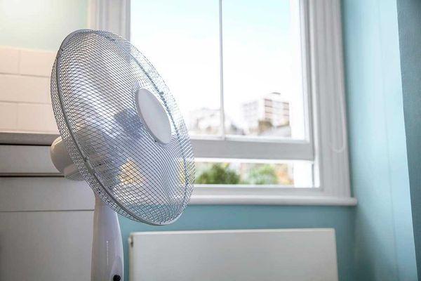 aprenda-como-limpar-ventilador-rapidamente